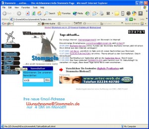 pulheimer stadtblatt online dating